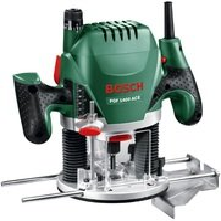 Фрезер Bosch POF 1400 ACE+набір фрез 6 шт.