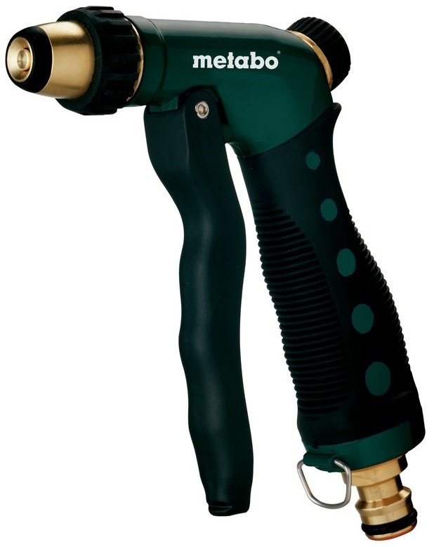 Зрошувач Metabo SB 2 (0903063122) фото