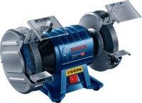Точильный станок Bosch Professional GBG 60-20