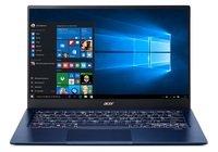 Ноутбук ACER Swift 5 SF514-54T (NX.HHYEU.00G)