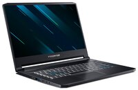 Ноутбук ACER Predator Triton 500 PT515-51 (NH.Q4WEU.02A)