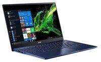 Ноутбук ACER Swift 5 SF514-54T (NX.HHUEU.00H)