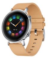 Смарт-часы Huawei Watch GT 2 42mm DAN-B19 Gravel Beige Classic Edition