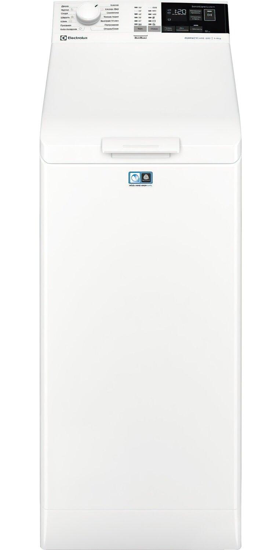Стиральная машина Electrolux EW6T4R061 фото 1