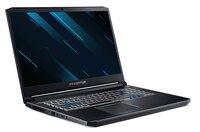 Ноутбук ACER Predator Helios 300 PH317-53 (NH.Q5PEU.025)