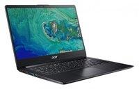 Ноутбук ACER Swift 1 SF114-32 (NX.H1YEU.025)