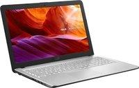 Ноутбук ASUS X543UA-DM1622 (90NB0HF6-M41250)