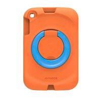 Чехол Samsung для Galaxy Tab A 2019 (A510/515) Kids Cover Orange