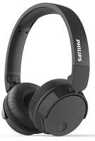 Навушники Bluetooth Philips TABH305BK Black