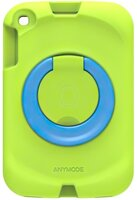 Чохол Samsung для Galaxy Tab A 2019 (A510/515) Kids Cover Green