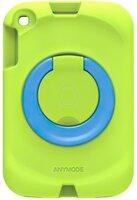 Чехол Samsung для Galaxy Tab A 2019 (A510/515) Kids Cover Green