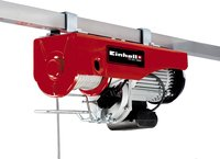 Тельфер Einhell TC-EH 1000 электрический (2255160)