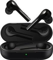 Навушники Bluetooth Huawei CM-H1C Black