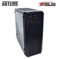 Графічна станція ARTLINE WorkStation W99 v23 (W99v23)