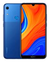 Смартфон Huawei Y6s (JAT-L41) 3GB/32GB Orchid Blue