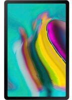 "Планшет Samsung Galaxy Tab S5e T720 10.5"" WiFi 4/64Gb Silver"