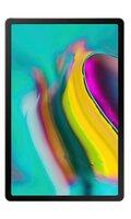"Планшет Samsung Galaxy Tab S5e T720 10.5"" WiFi 4/64Gb Gold"