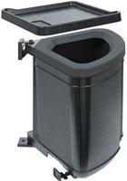 Бак для сміття Franke Pivot 27л (121.0339.484)