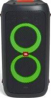 Акустическая система JBL PartyBox 100