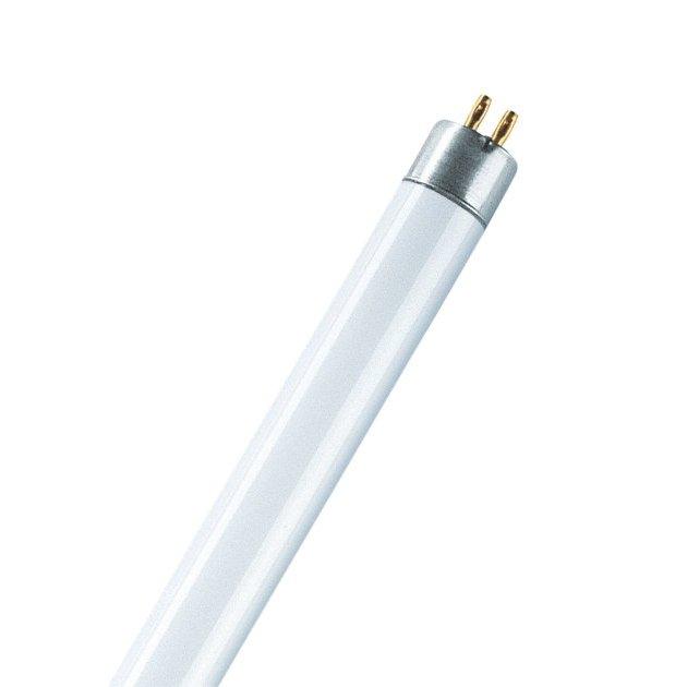 Лампа люминесцентная Osram TL-5 G13 1200mm HE 28W/865 FLH1 фото