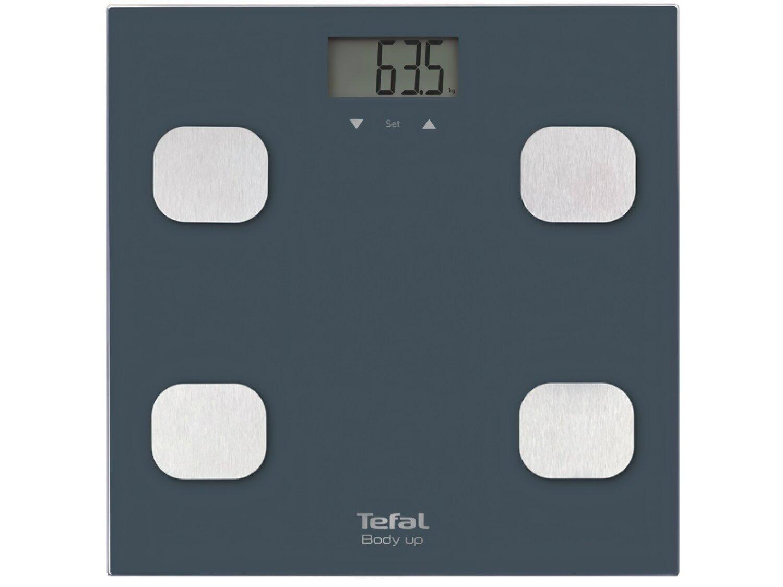 Весы напольные Tefal BM2520V0 фото 1
