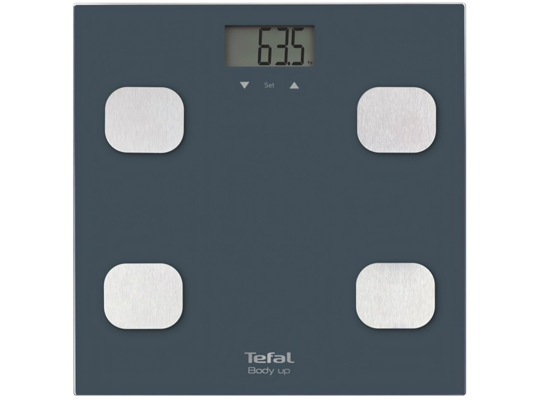 Весы напольные Tefal BM2520V0 фото