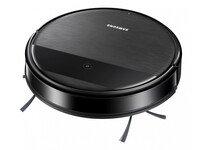 Робот-пылесос Samsung VR05R5050WK/EV