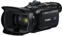 Видеокамера CANON Legria HF G50 (3667C003)