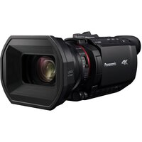 Видеокамера PANASONIC HC-X1500EE (HC-X1500EE)
