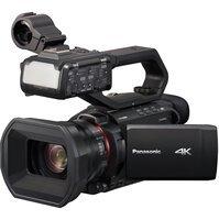 Видеокамера PANASONIC HC-X2000EE (HC-X2000EE)