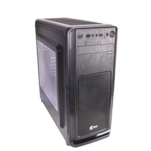 Сервер ARTLINE Business T25 v09 (T25v09)