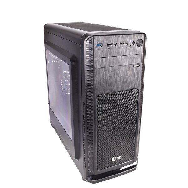 Сервер ARTLINE Business T25 v08 (T25v08)