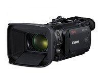Видеокамера CANON Legria HF G60 (3670C003)