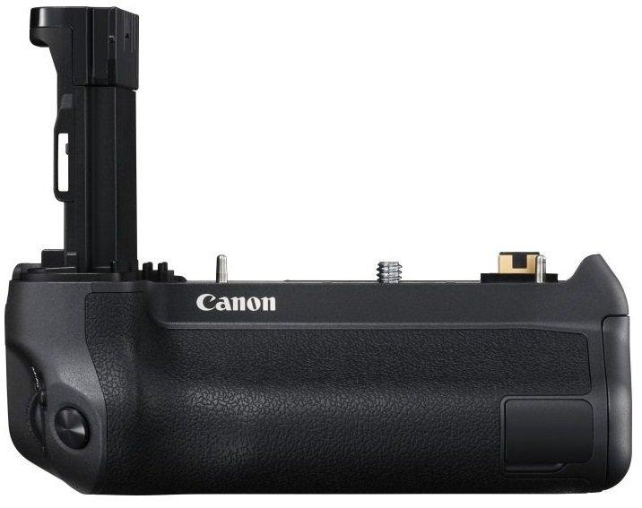 Батарейный блок Canon BG-E22 для EOS R (3086C003) фото