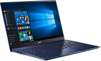 Ноутбук ACER Swift 5 SF514-54T (NX.HHYEU.00E)