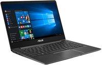 Ноутбук ASUS UX331FN-EG034T (90NB0KE2-M01510)