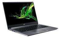Ноутбук ACER Swift 3 SF314-57G (NX.HJZEU.002)
