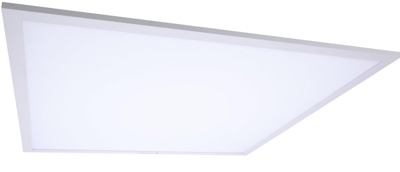 Светильник потолочный Philips RC091V LED34S/865 PSU W60L60 RU фото