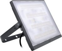 Прожектор светодиодный Philips BVP175 LED142/NW 150W WB GREY CE