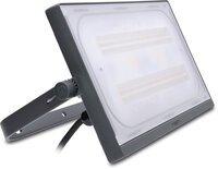 Прожектор светодиодный Philips BVP174 LED95/CW 100W WB GREY CE