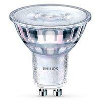 Лампа светодиодная Philips LED Spot LED Spot 50W GU10 CW 36D ND RCA