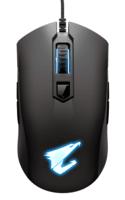 Игровая мышь Gigabyte AORUS M4 (GM-AORUS_M4)