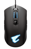 Ігрова миша Gigabyte AORUS M4 (GM-AORUS_M4)