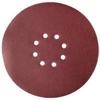 Абразивные круги Einhell 10 шт, 225 мм К120 для TH-DW225