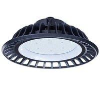 Светильник светодиодный для высоких пролетов Philips BY235P LED150/NW PSU WB RU