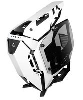 Корпус ПК Antec TORQUE Aluminium Open-Frame Chassis, без БП, USB3.1 (0-761345-80026-6)