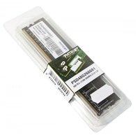 Память для ПК PATRIOT DDR4 2666 8GB (PSD48G266681)