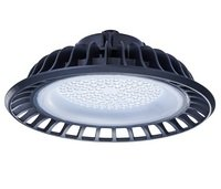 Светильник светодиодный для высоких пролетов Philips BY235P LED150/NW PSU NB RU