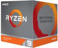 Процесор AMD Ryzen 9 3900X 12/24 3.8GHz 64Mb AM4 105W Box (100-100000023BOX)