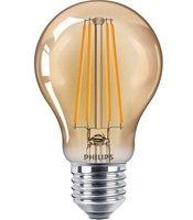 Лампа светодиодная Philips LEDClassic 5.5-48W A60 E27 825 CL_GNDAPR